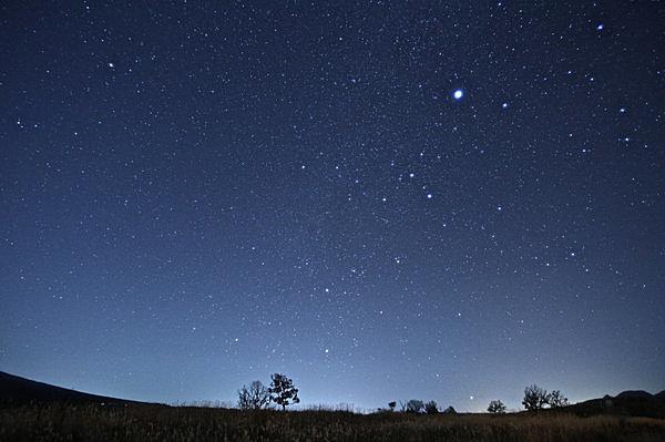 星の画像 p1_35
