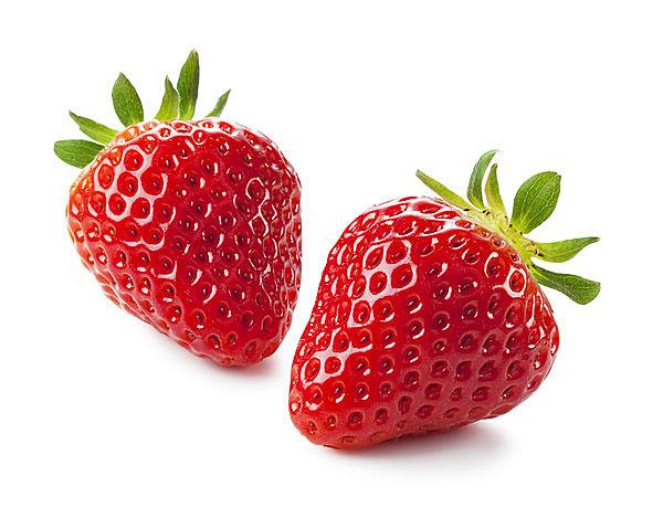 イチゴの画像 p1_16