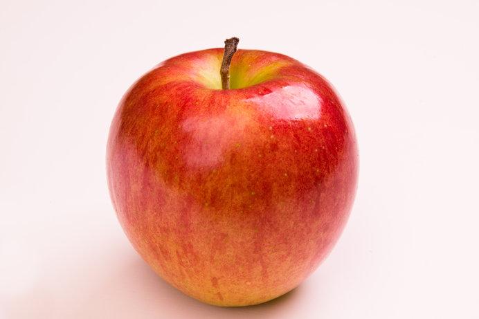 リンゴの画像 p1_30