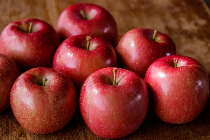 リンゴの画像 p1_29