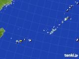 2017年04月26日の沖縄地方のアメダス(降水量)