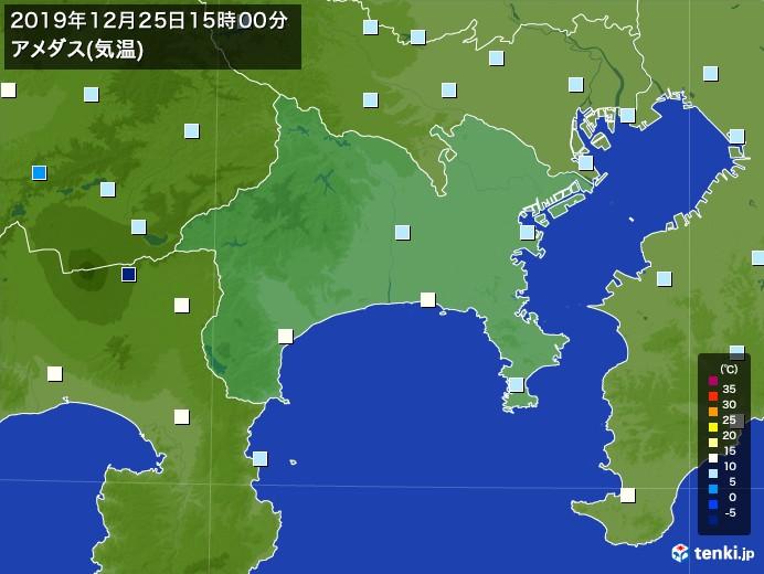 天気 予報 小田原 小田原市の3時間天気 - 日本気象協会