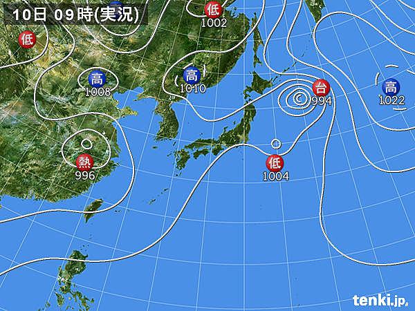 https://storage.tenki.jp/archive/chart/2012/08/10/09/00/00/large.jpg