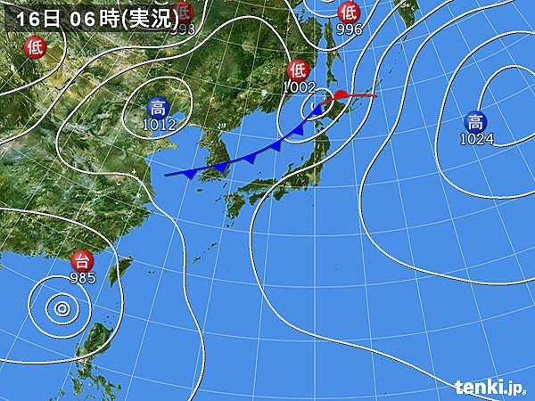 https://storage.tenki.jp/archive/chart/2012/08/16/06/00/00/large.jpg