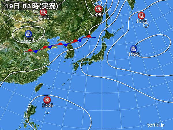 https://storage.tenki.jp/archive/chart/2012/08/19/03/00/00/large.jpg