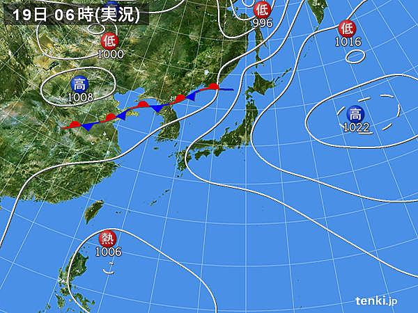 https://storage.tenki.jp/archive/chart/2012/08/19/06/00/00/large.jpg