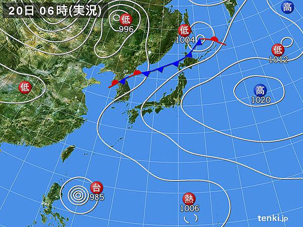 https://storage.tenki.jp/archive/chart/2012/08/20/06/00/00/large.jpg