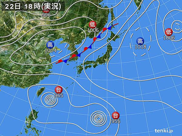 https://storage.tenki.jp/archive/chart/2012/08/22/18/00/00/large.jpg