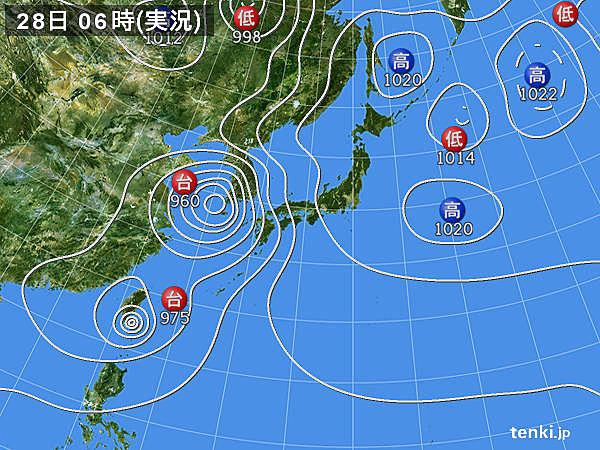 https://storage.tenki.jp/archive/chart/2012/08/28/06/00/00/large.jpg
