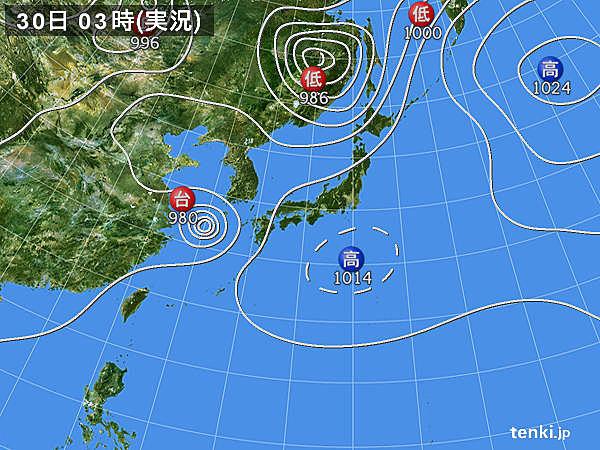 https://storage.tenki.jp/archive/chart/2012/08/30/03/00/00/large.jpg