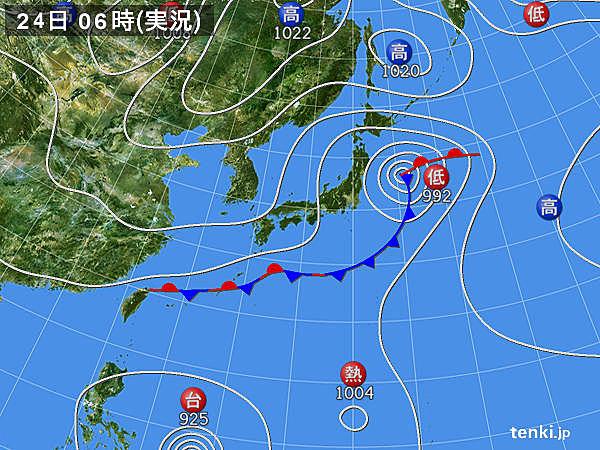 https://storage.tenki.jp/archive/chart/2012/09/24/06/00/00/large.jpg