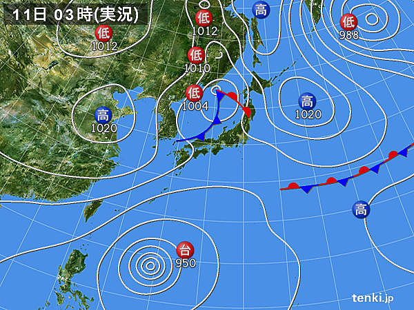 https://storage.tenki.jp/archive/chart/2012/10/11/03/00/00/large.jpg