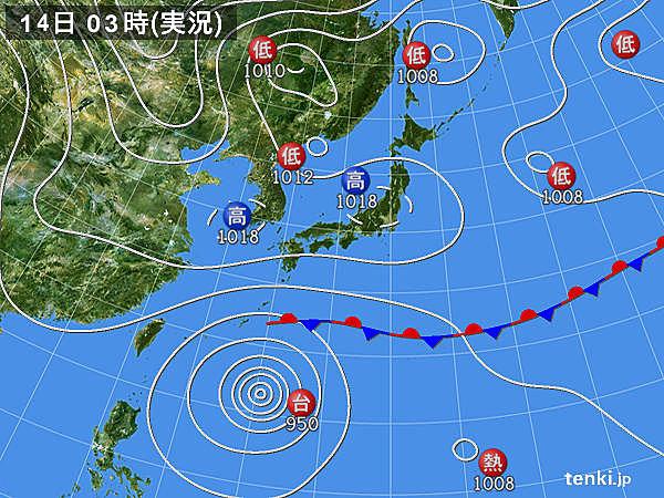 https://storage.tenki.jp/archive/chart/2012/10/14/03/00/00/large.jpg