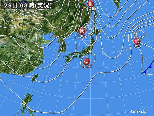 https://storage.tenki.jp/archive/chart/2012/10/29/03/00/00/large.jpg