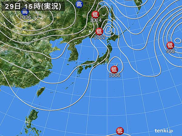 https://storage.tenki.jp/archive/chart/2012/10/29/15/00/00/large.jpg