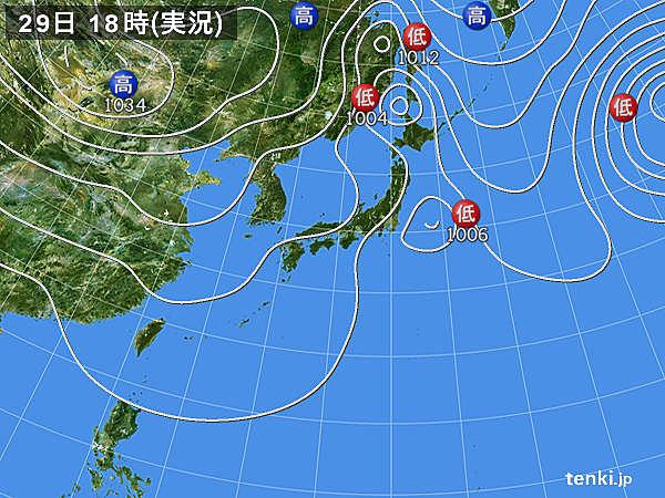https://storage.tenki.jp/archive/chart/2012/10/29/18/00/00/large.jpg