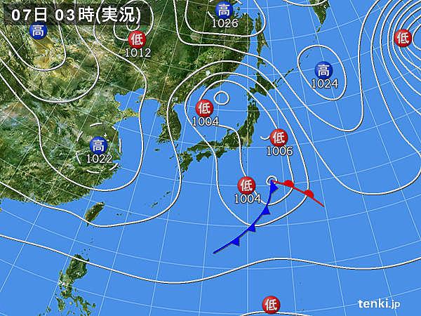 https://storage.tenki.jp/archive/chart/2012/11/07/03/00/00/large.jpg
