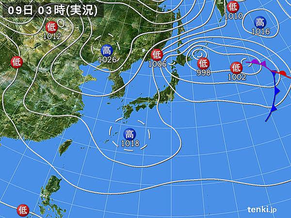https://storage.tenki.jp/archive/chart/2012/11/09/03/00/00/large.jpg