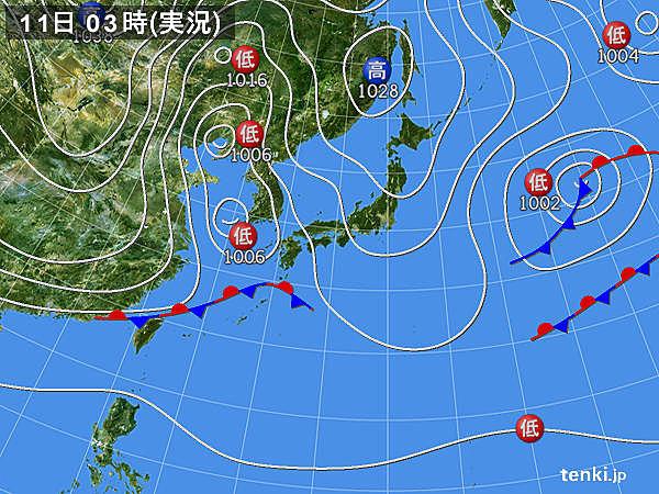 https://storage.tenki.jp/archive/chart/2012/11/11/03/00/00/large.jpg
