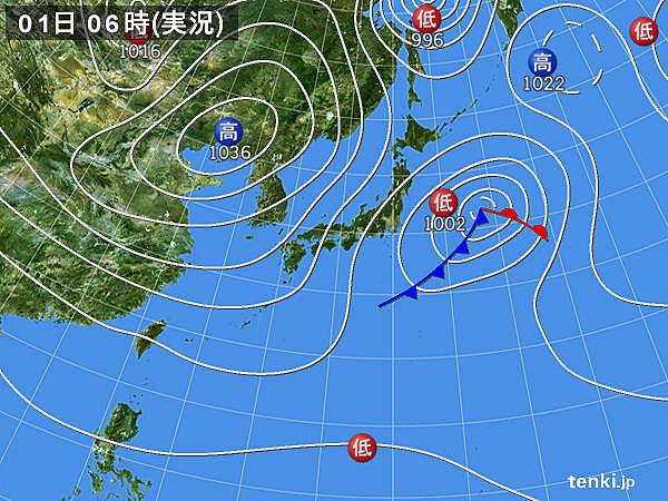 https://storage.tenki.jp/archive/chart/2012/12/01/06/00/00/large.jpg
