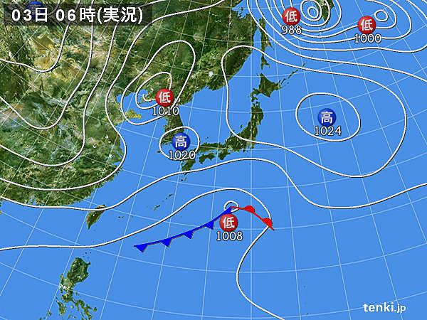 https://storage.tenki.jp/archive/chart/2012/12/03/06/00/00/large.jpg