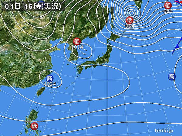 https://storage.tenki.jp/archive/chart/2013/01/01/15/00/00/large.jpg