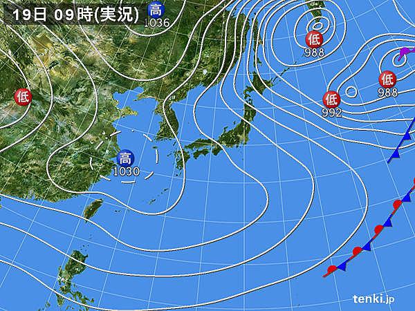 https://storage.tenki.jp/archive/chart/2013/01/19/09/00/00/large.jpg