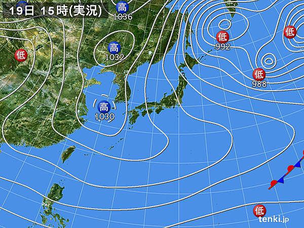 https://storage.tenki.jp/archive/chart/2013/01/19/15/00/00/large.jpg