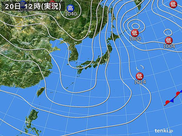 https://storage.tenki.jp/archive/chart/2013/01/20/12/00/00/large.jpg