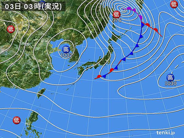 https://storage.tenki.jp/archive/chart/2013/02/03/03/00/00/large.jpg