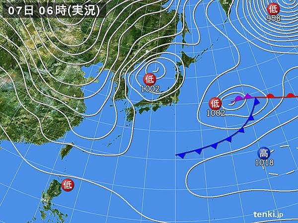 https://storage.tenki.jp/archive/chart/2013/02/07/06/00/00/large.jpg