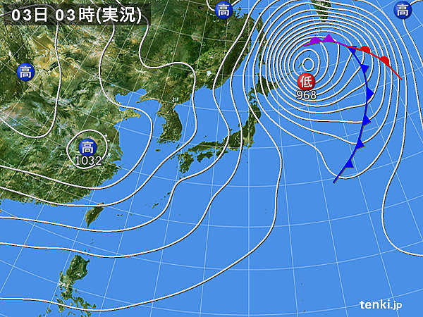 https://storage.tenki.jp/archive/chart/2013/03/03/03/00/00/large.jpg
