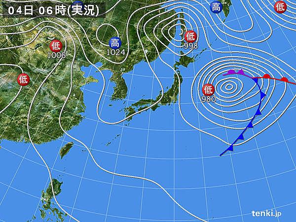 https://storage.tenki.jp/archive/chart/2013/04/04/06/00/00/large.jpg
