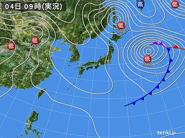 https://storage.tenki.jp/archive/chart/2013/04/04/09/00/00/large.jpg
