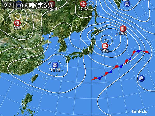 https://storage.tenki.jp/archive/chart/2013/04/27/06/00/00/large.jpg