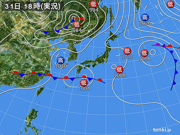 https://storage.tenki.jp/archive/chart/2013/05/31/18/00/00/large.jpg