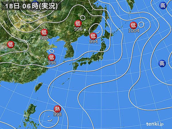 https://storage.tenki.jp/archive/chart/2013/06/18/06/00/00/large.jpg