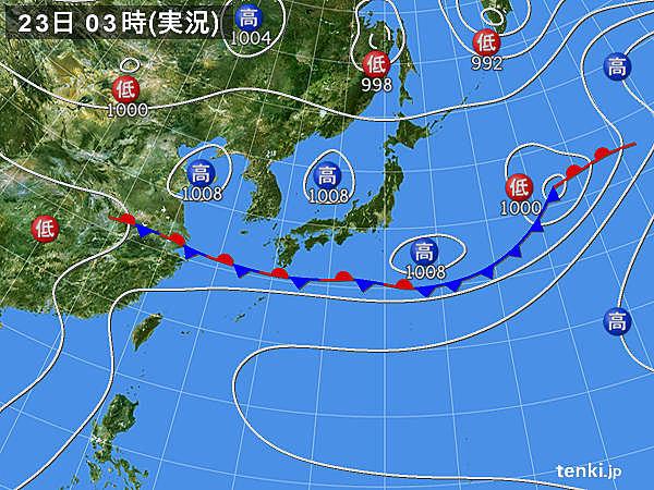 https://storage.tenki.jp/archive/chart/2013/06/23/03/00/00/large.jpg