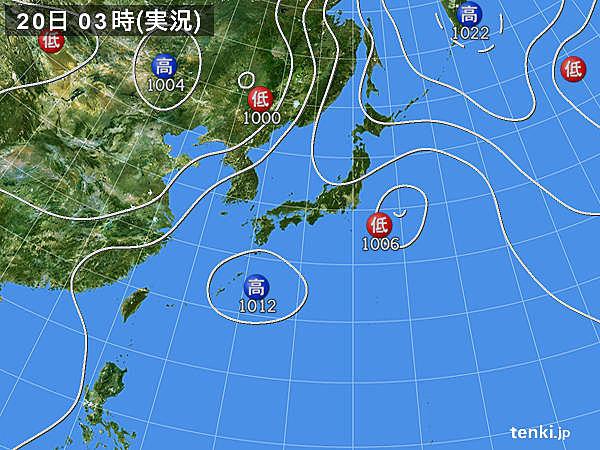 https://storage.tenki.jp/archive/chart/2013/07/20/03/00/00/large.jpg
