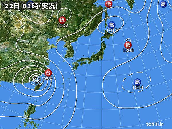 https://storage.tenki.jp/archive/chart/2013/08/22/03/00/00/large.jpg