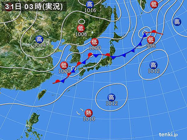 https://storage.tenki.jp/archive/chart/2013/08/31/03/00/00/large.jpg