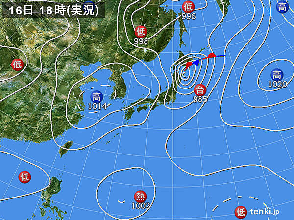 https://storage.tenki.jp/archive/chart/2013/09/16/18/00/00/large.jpg