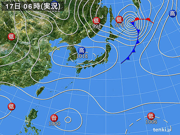 https://storage.tenki.jp/archive/chart/2013/09/17/06/00/00/large.jpg