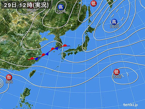 https://storage.tenki.jp/archive/chart/2013/09/29/12/00/00/large.jpg