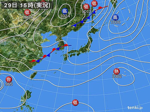 https://storage.tenki.jp/archive/chart/2013/09/29/15/00/00/large.jpg