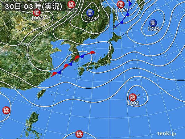https://storage.tenki.jp/archive/chart/2013/09/30/03/00/00/large.jpg