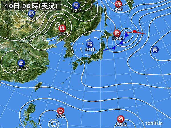 https://storage.tenki.jp/archive/chart/2013/10/10/06/00/00/large.jpg
