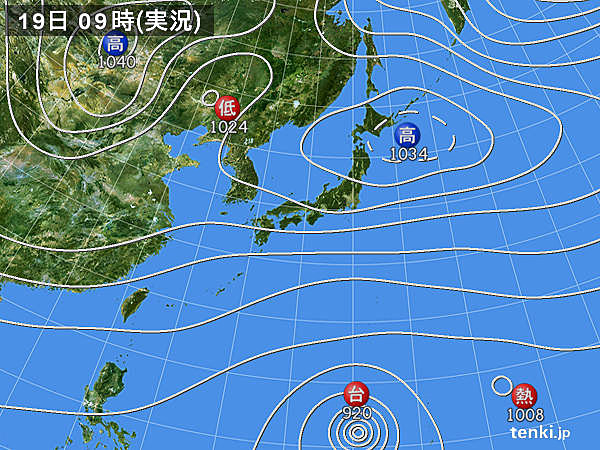 https://storage.tenki.jp/archive/chart/2013/10/19/09/00/00/large.jpg