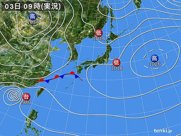 https://storage.tenki.jp/archive/chart/2013/11/03/09/00/00/large.jpg