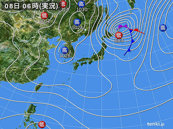 https://storage.tenki.jp/archive/chart/2013/11/08/06/00/00/large.jpg